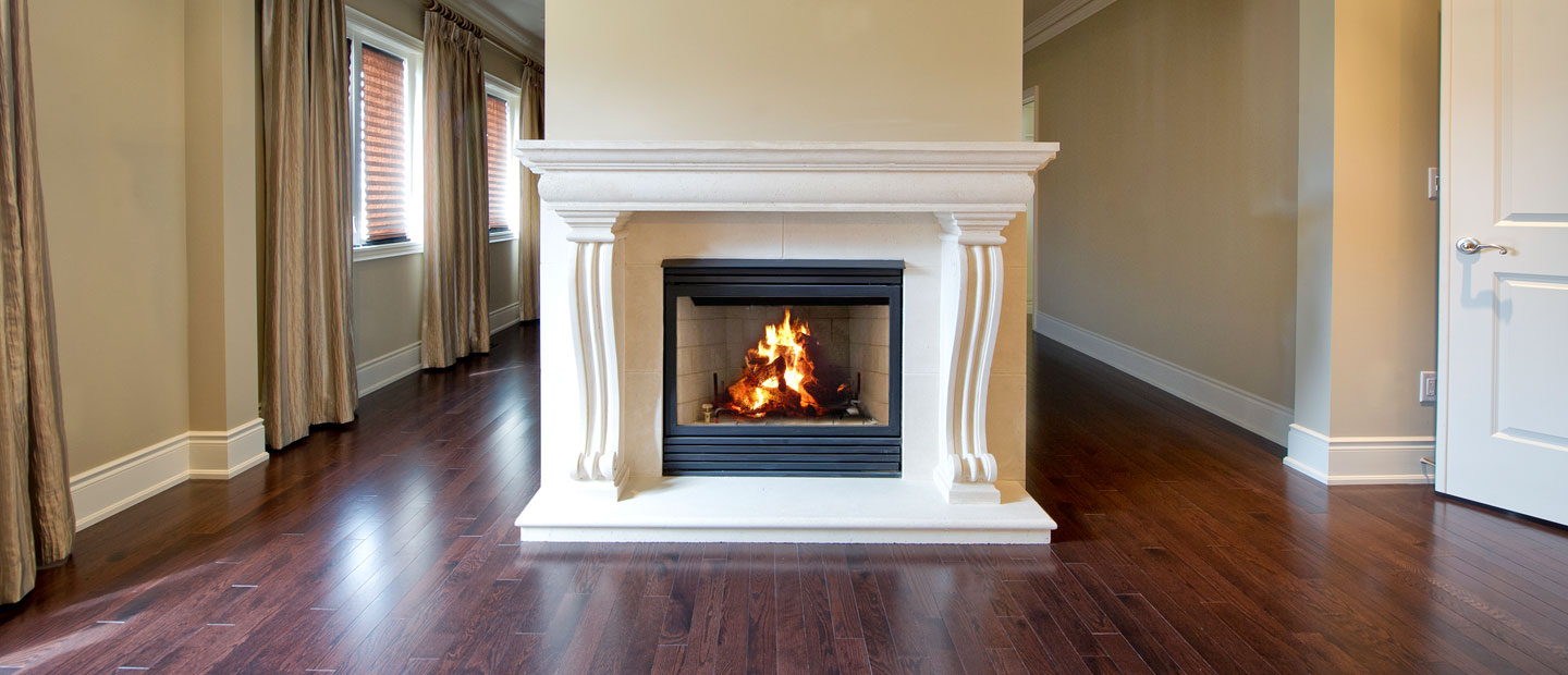 diego precast san surrounds home fireplace cool modern interior trends design on