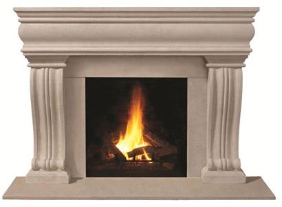 fireplace mantels for sale buy custom chimney mantels usa canada rh omegamantels com precast fireplace mantels los angeles hearthco precast fireplace mantels