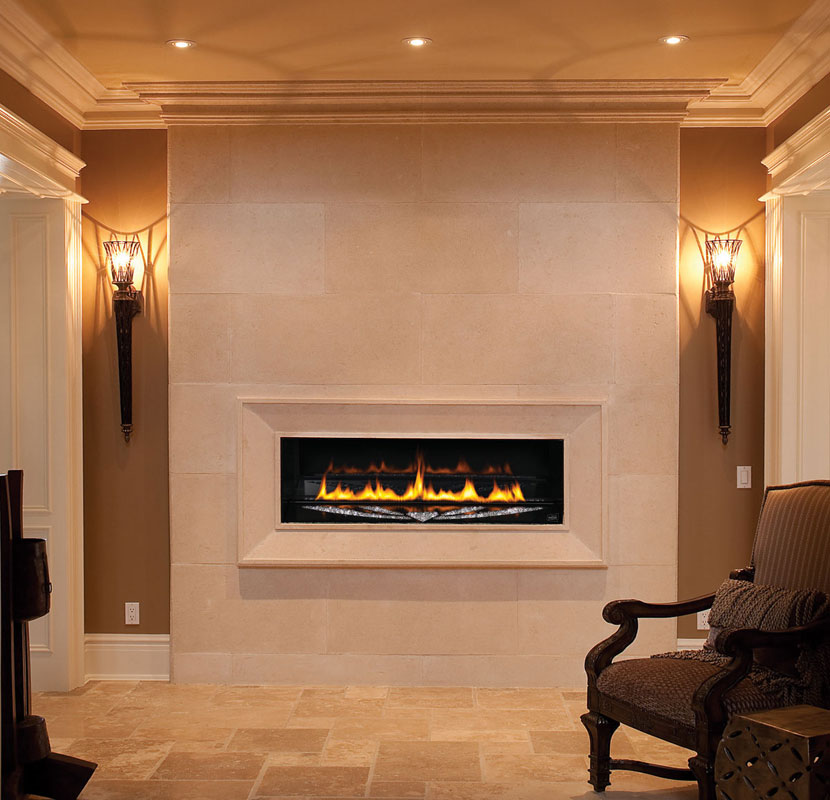 Reviews For Omega Mantels Of Stone